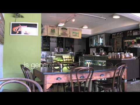 What is a fair Restaurant rent to pay for your business